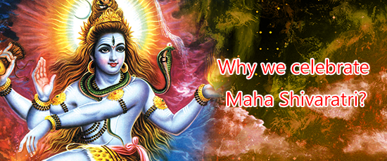 Why-we-celebrate-Maha-Shivaratri