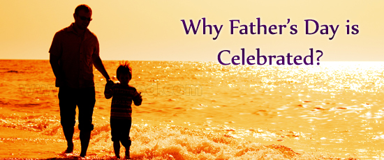 WhyFathersday