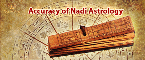 accuracy-of-nadi