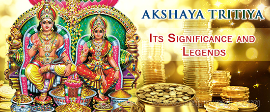 akshaya-tritiya-legends