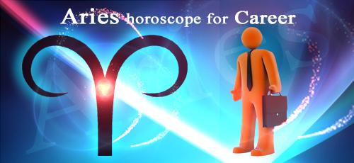 aries-horoscope-for-career