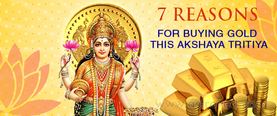 buying-gold-this-akshaya-tritiya