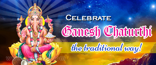 celebrate-ganesh-chaturthi-traditiona