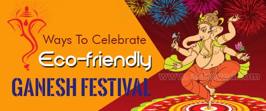 celebrate-ganesha-festival