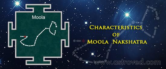 characteristics-of-moola-nakshatra