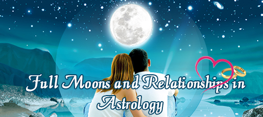full-moons-relationships