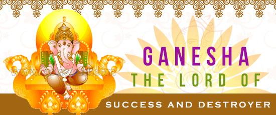 ganesha-lord-of-success