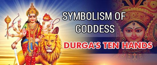 goddess-durga-symbolism