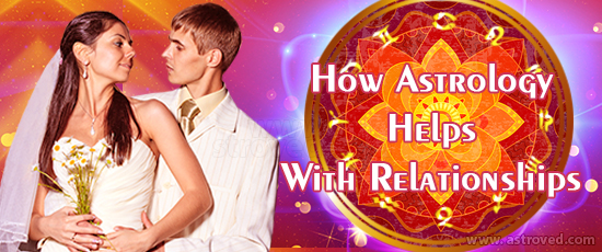 how-astrology-helps-with-relationships