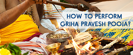 how-to-perform-griha-pravesh-pooja