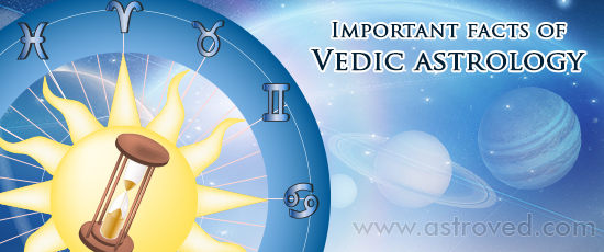 important-facts-of-vedic-astrology