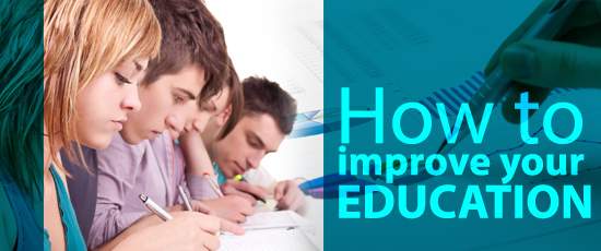improve-education-thumbnail