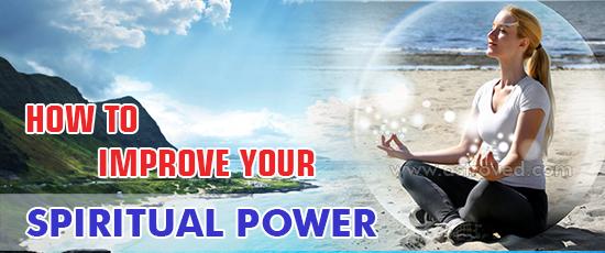 improve-your-spiritual-power