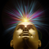 indian-vedic-astrology-thumbnail