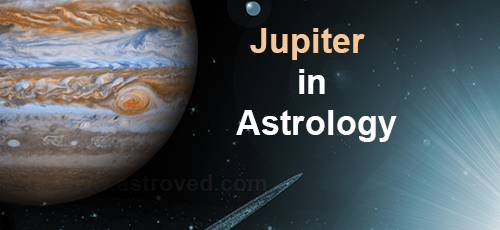 jupiter-astrology