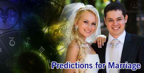 marriage_predictions