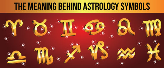 meaning-behind-astrology