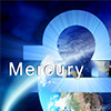 mercury-transit-libra-small