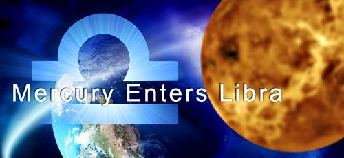 mercury-transit-libra