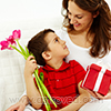 mothers-day-small