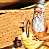 myths-about-nadi-astrology-small
