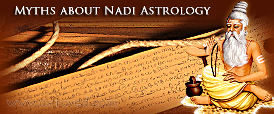 myths-about-nadi-astrology