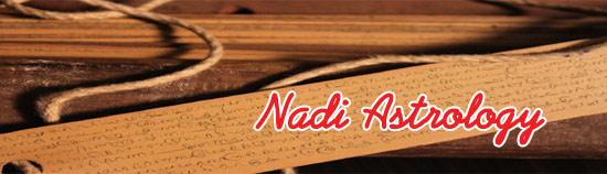 nadi-astrology-articles