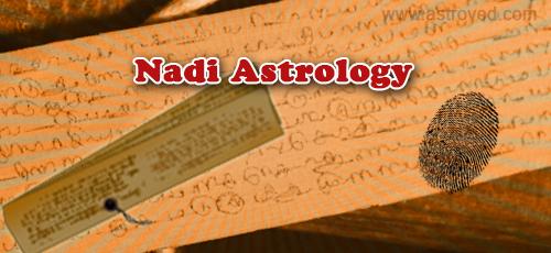 nadi-predictions