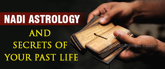 nadiastrology-secrets
