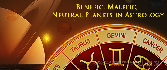 neutral-planets-in-astrology
