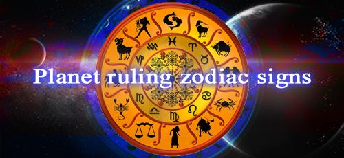 planet_ruling_zodiac