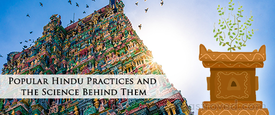 popular-hindu-practices