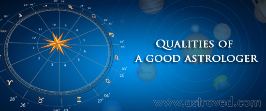 qualities-of-a-good-astrologer