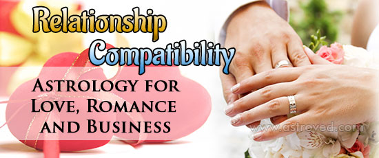 relationship-compatibility-for-love-and-romance