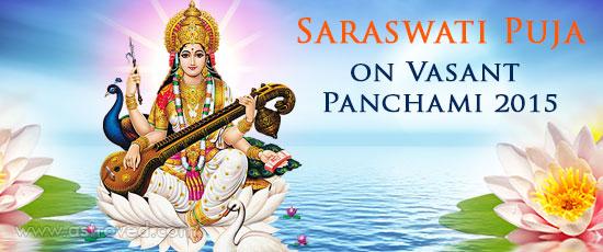 saraswati-puja-on-vasant-panchami