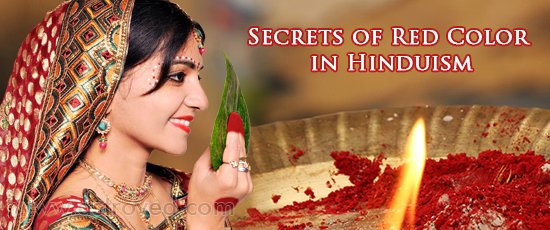 secrets-of-red-color-in-hinduism
