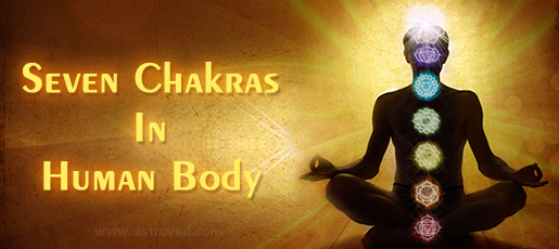 seven-chakras-in-human-body