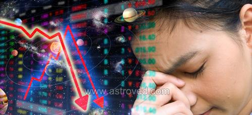 share-astrology