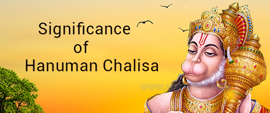 significance-hanuman-chalisa