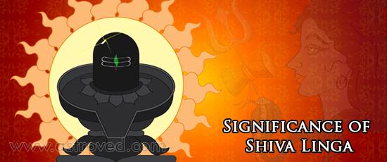 significance-of-shiva-linga
