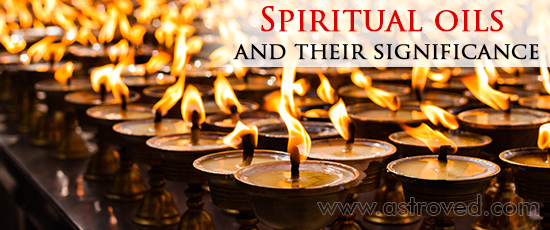 spiritual-oils-and-their-significance