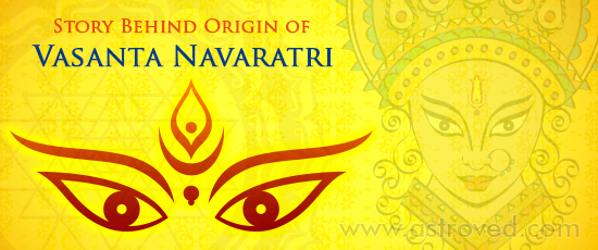 story-behind-origin-of-vasanta-navaratri