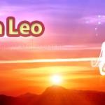 sun-in-leo
