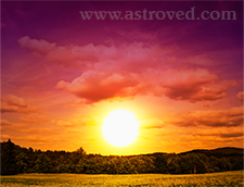 Vedic Astrology Articles