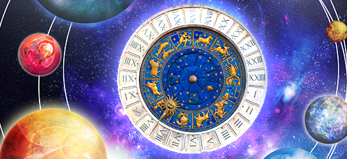 vedic-wheel