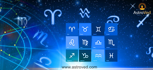 vedic_astrology_lessons