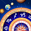why-do-we-defend-astrology-small