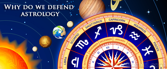 why-do-we-defend-astrology