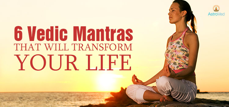 Vedic-Mantras-that-will-transform-your-life