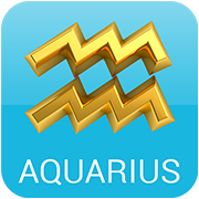Aquarius-icon